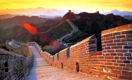 中国长城后续走势分析(20190930)
